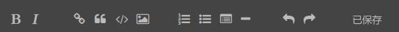 tool-editor